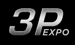 Johore 3P Expo 2016