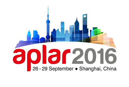 18th Asia Pacific League of Associations for Rheumatology Congress (APLAR 2016)