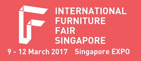 International Furniture Fair Singapore/ASEAN Furniture Show (IFFS/AFS) and Nook Asia