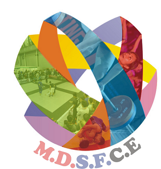 MULTI-DISCIPLINARY SPORTS AND FITNESS COMPETITION & EXPO (M.D.S.F.C.E)