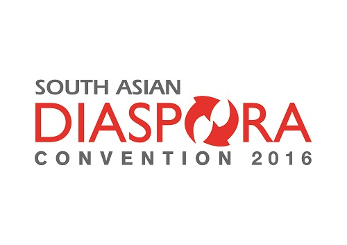 South Asian Diaspora Convention 2016