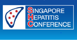 Singapore Hepatitis Conference 2016