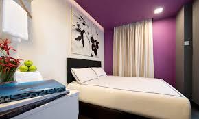 Venue Hotel Lily